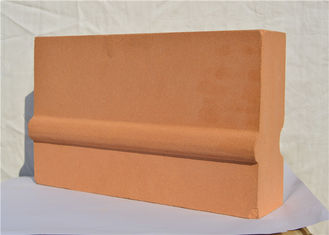 Lining Kilns Insulating Fire Brick Essential Refractory For Energy Saving